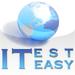 CertExam:Microsoft 70-503 VB TS: Microsoft .NET Framework 3.5 - Window