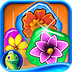 Flower Paradise HD