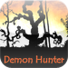 Demon Hunter Episode I