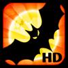 Monster Slice HD