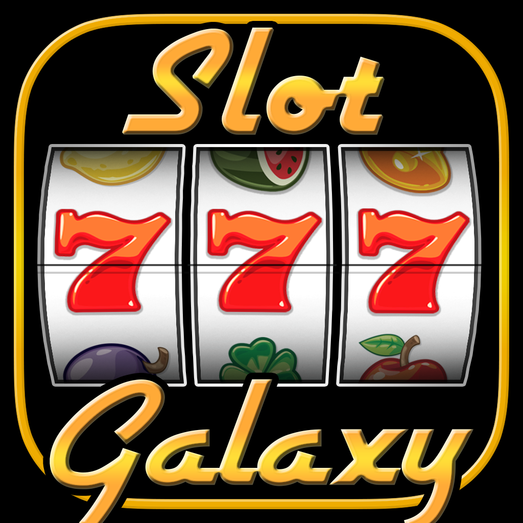 Slot Galaxy - Free Slot Machines